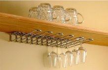 Bo tes de rangement place nette conseil et assistance en - Rangement pour verres a pied sous etagere ...